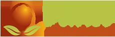 fmhp-logo