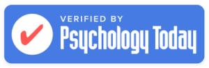 verified-psychology-today