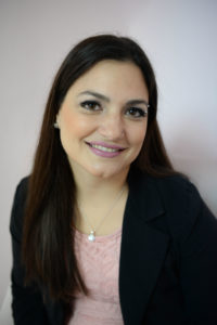 Barbara Duenas, MFT