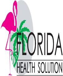 Florida Health Solution